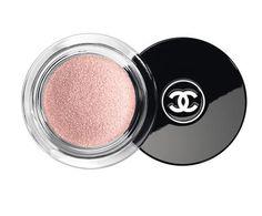 Chanel Illusion D'Ombre Long Wear Luminous Eyeshadow, Emerveillé 82
