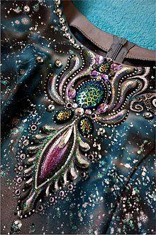 Šaty - spoločenské šaty - 6152557_
