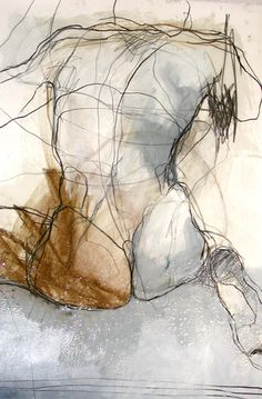 Exceptional Drawing The Human Figure Ideas. Staggering Drawing The Human Figure Ideas. Human Figure Drawing, Life Drawing, Figure Painting, Painting & Drawing, Painting Abstract, Drawing Drawing, Drawing Artist, Drawing Ideas, Abstract Drawings