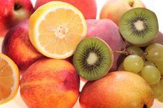 früchte, obst, smoothie -lecker und gesund?