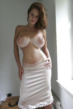Israel big tits nude