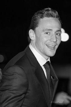 Tom Hiddleston attends 'High-Rise' premiere at the Kursaal Palace during the 63rd San Sebastian International Film Festival on September 22, 2015 in San Sebastian, Spain. Source: https://www.facebook.com/photo.php?fbid=10208260978148638&set=a.10208242350122949.1073741882.1428644491&type=3&theater (Via: @susi079)