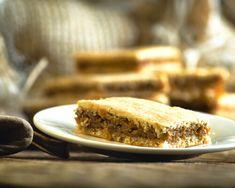 Placinta cu mere - Katty.ro Pie, Desserts, Food, Torte, Tailgate Desserts, Cake, Deserts, Fruit Cakes, Essen