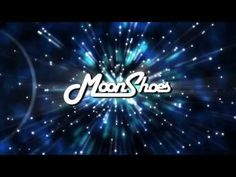 MOONSHOES - if you want to do it (official HD video) - YouTube