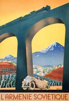 P-USSR_Armenia.jpg (353×515)
