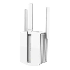 300M Outdoor Wireless AP range extender repeater Coverage Garden 2*15dBi Antenna