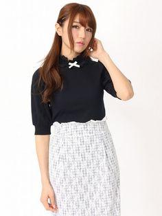 http://ailand-store.jp/ap/item/i/AL0416104F