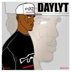 Daylyt be trippin - Cali Cali, Battle, Movies, Movie Posters, Films, Film Poster, Cinema, Movie, Film