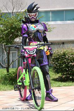 rider1441.jpg (760×1141)