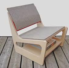 Resultado de imagen para plywood furniture