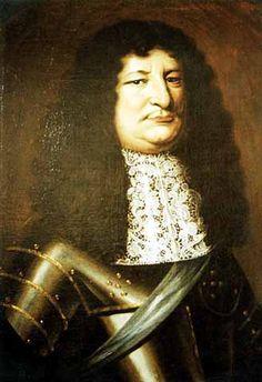 Kurfürst Friedrich Wilhelm von Brandenburg 3.jpeg
