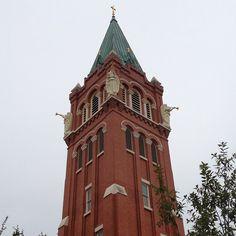 University of the Incarnate Word  *4301 Broadway  *San Antonio , TX 78209 *www.uiw.edu *admis@universe.uiwtx.edu