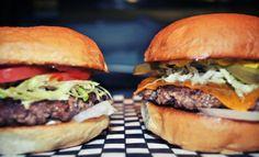 Brioche Burger, The Art of gourmet burgers in the Heart of East London, Halal & HMC certified. Serving the best burgers and breakfast in London. http://www.briocheburger.com/