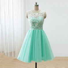c07fc34240 38 Best 6th grade dance dresses images