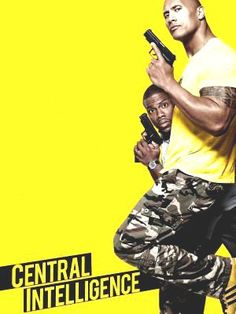 Regarder Filmes via FilmCloud WATCH Central Intelligence Premium Filme Online…
