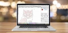 LightBurn laser engraving and cutting software for personal and professional laser cutters. Hobbies For Women, Hobbies And Interests, Hobby Cnc, Cnc Software, Picture Engraving, Photo Wall Collage, Trials, Laser Engraving, Hobbies Creative
