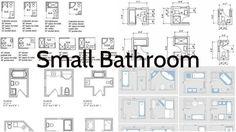 Small+Bathroom+Problems+Solving+Ideas