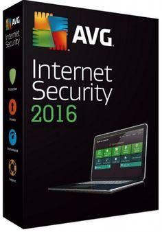 AVG Internet Security 16.101.7752 (x64/x86)     AVG Internet Security 16.101.7752  Développeur AVG Technologies est un favori parmi les utilisateurs qui recherchent des solutions efficaces pour protéger leurs ordinateurs contre toutes les formes populaires de logiciels malveillants y compris les virus les chevaux de Troie vers rookits dialers adware et spyware.                             Les différences entre AVG Free Pro et Internet SecurityTop choix reste AVG Antivirus gratuit car il est…