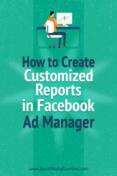 All marketing gurus should check this out. Facebook Ad Agency, Facebook Ads Manager, Facebook Marketing Strategy, Social Media Marketing, Digital Marketing, Online Marketing, Using Facebook For Business, How To Use Facebook, Online Business