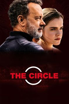 The Circle Full Movie Online 2017 | Download The Circle Full Movie free HD | stream The Circle HD Online Movie Free | Download free English The Circle 2017 Movie #movies #film #tvshow