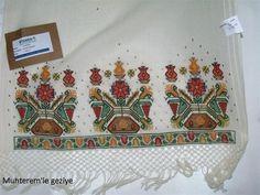 """2012 İsmek Feshane sergisine """"El Nakışı"""" branşı ile devam ediyoruz.  El Nakışı branşı ile ilgili daha fazla bilgiyi ve kurs merkezlerini ..."""