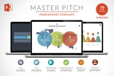 cover-master-pitch-o