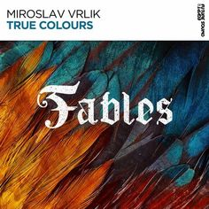 Image result for miroslav vrlik true colours extended mix True Colors, Colours, Album Covers, Egypt, Graphics, Movie Posters, Image, Charts, Graphic Design