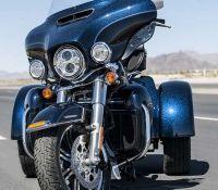 1f18e078f46 Harley-Davidson-Tri-Glide Foto web  Harley  harleydavidsonroadglide2016 Harley  Davidson Motor