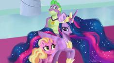 My Little Pony Comic, My Little Pony Drawing, Anime Vs Cartoon, Cartoon Shows, Mlp Pony, Pony Pony, Manado, Equestria Girls, Powerpuff Girls