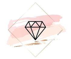 Instagram Background, Instagram Frame, Instagram Logo, Free Instagram, Instagram Story Ideas, Rose Gold Wallpaper, Wallpaper Iphone Cute, Instagram Symbols, Cool Backgrounds Wallpapers