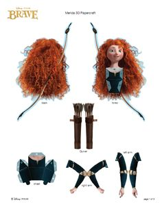 brave-merida-3d-papercraft-printable-0412-1_pagenumber.001.png (612×792)