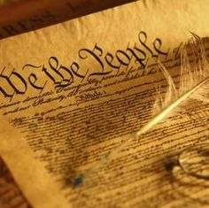 Constitution Lesson Plans for 8th Grade American History. 8th Grade History Middle ... de61c363be