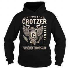 awesome CROTZER Name Tshirt - TEAM CROTZER, LIFETIME MEMBER Check more at http://onlineshopforshirts.com/crotzer-name-tshirt-team-crotzer-lifetime-member.html