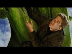 Matthew Modine (Jack & The B e a n s t a l k) 2001 Drama Thriller Fantasy Comedy Movies For Kids, Matthew Modine, Cartoon Tv Shows, Cartoon Kids, Thriller, Drama, Fantasy, Youtube, Painting