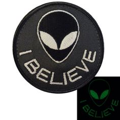 USAF Air Force Area 51 Alien Groom Lake Black Ops Special Projects NRO Velcro Écusson Patch: Amazon.fr: Sports et Loisirs