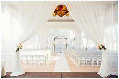Huntington Beach Wedding | Weddings | Married | Getting Ready | Detail Shots | Wedding Photography | The Veranda | Wedding Ceremony  Photographer @Lisa Mallory Floral: @thebloomingbranch Coordinator: @Serenity Events Inc