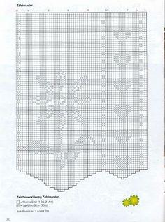 die 234 besten bilder von fileth keln gardinen wandbehang. Black Bedroom Furniture Sets. Home Design Ideas