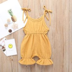 Bohemian Baby Clothes, Insta Store, Uniform Clothes, Baby Girl Romper, Baby Rompers, Baby Jumpsuit, Carters Baby Boys, Bohemian Design, Summer Baby