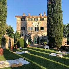 Summer Aesthetic, Nature Aesthetic, Travel Aesthetic, European Summer, Italian Summer, Old Money, Northern Italy, Jolie Photo, South Of France