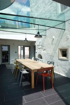 Luke Hayes Photography - home Luke Hayes, London Boroughs, Listed Building, Planning Permission, House Extensions, Zaha Hadid, Old Buildings, Design Awards, Architecture Details