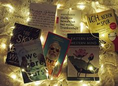 All I want for Christmas is time to read · heartcover.eu · Julias Bücherblog