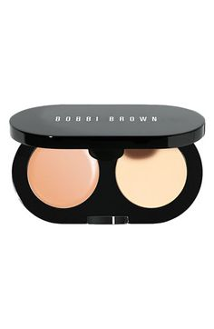 I want this SO bad! Bobbi Brown Creamy Concealer!