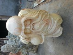 marble statue pls contact danang.marble@yahoo.com or danangmarble.com.vn for order or more info.