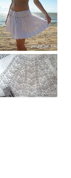 Fabulous Crochet a Little Black Crochet Dress Ideas. Georgeous Crochet a Little Black Crochet Dress Ideas. Crochet Woman, Love Crochet, Crochet For Kids, Crochet Baby, Crochet Bikini, Easy Crochet, Knit Crochet, Crochet Bodycon Dresses, Black Crochet Dress