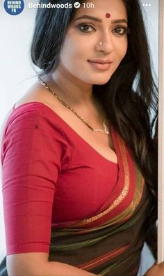 Beautiful Girl Photo, Beautiful Girl Indian, Beautiful Women, Beautiful Smile, Beauty Full Girl, Beauty Women, Most Beautiful Bollywood Actress, Indian Beauty Saree, Indian Sarees