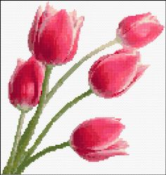Thrilling Designing Your Own Cross Stitch Embroidery Patterns Ideas. Exhilarating Designing Your Own Cross Stitch Embroidery Patterns Ideas. Needlepoint Patterns, Counted Cross Stitch Patterns, Cross Stitch Charts, Cross Stitch Designs, Cross Stitch Embroidery, Cross Stitch Needles, Cute Cross Stitch, Cross Stitch Flowers, Silk Ribbon Embroidery