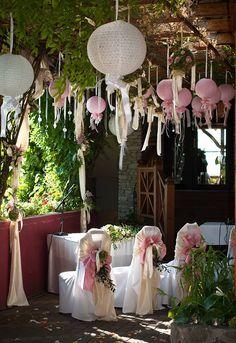 Nagyvillám étterem/restaurant - nagyvillam.hu - Visegrád, Hungary, esküvő, wedding