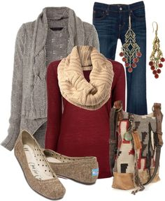 """""""A Well Traveled Woman"""" by qtpiekelso ❤ liked on Polyvore"""
