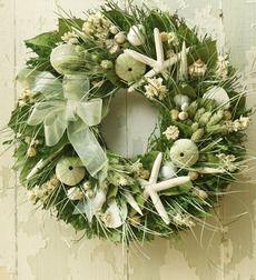 christmas in Samoa | Christmas Celebrations Around the World ...