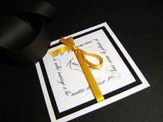 Calligraphie faire part, calligraphie enveloppe, calligraphie enveloppes, faire part calligraphie, enveloppe calligraphie, enveloppes calligraphie, invitation calligraphie, invitations calligraphie anglaise, calligraphie anglaise paris, enveloppes calligraphiées, enveloppe calligraphiée, calligraphe mariage